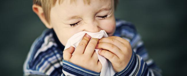 Nasal_Flu