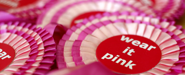 Pink_Day